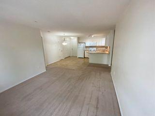 Photo 5: 117 13635 34 Street in Edmonton: Zone 35 Condo for sale : MLS®# E4255095