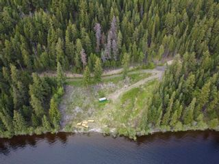 """Photo 1: 46836 EAST BAY Road: Cluculz Lake Land for sale in """"CLUCULZ LAKE"""" (PG Rural West (Zone 77))  : MLS®# R2588509"""