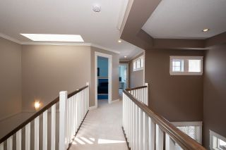 """Photo 20: 4815 DUNFELL Road in Richmond: Steveston South House for sale in """"THE """"DUNS"""""""" : MLS®# R2474209"""