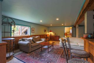 Photo 13: 665 BAY Road in Gibsons: Gibsons & Area House for sale (Sunshine Coast)  : MLS®# R2575309