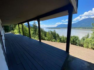 Photo 9: 43015 OLD ORCHARD Road in Chilliwack: Chilliwack Mountain House for sale : MLS®# R2592142