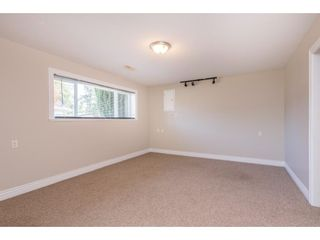 Photo 26: 7687 JUNIPER Street in Mission: Mission BC House for sale : MLS®# R2604579