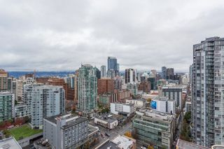 "Photo 13: 2605 1255 SEYMOUR Street in Vancouver: Downtown VW Condo for sale in ""Elan"" (Vancouver West)  : MLS®# R2216432"