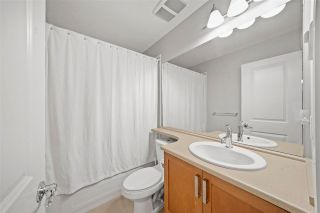 """Photo 18: 3357 DEVONSHIRE Avenue in Coquitlam: Burke Mountain Townhouse for sale in """"BELMONT PARK"""" : MLS®# R2570400"""