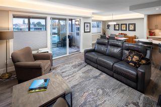 Photo 13: 505 420 Linden Ave in : Vi Fairfield West Condo for sale (Victoria)  : MLS®# 862344