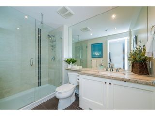 """Photo 16: 102 14824 NORTH BLUFF Road: White Rock Condo for sale in """"The Belaire"""" (South Surrey White Rock)  : MLS®# R2247424"""