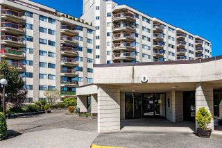 """Photo 2: 318 31955 W OLD YALE Road in Abbotsford: Abbotsford West Condo for sale in """"Evergreen Village"""" : MLS®# R2592648"""