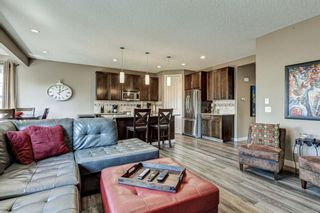 Photo 8: 17 Cranberry Lane SE in Calgary: Cranston Detached for sale : MLS®# A1142868