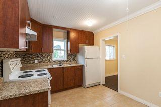 Photo 10: 11448 128 Street in Surrey: Bridgeview House for sale (North Surrey)  : MLS®# R2122255