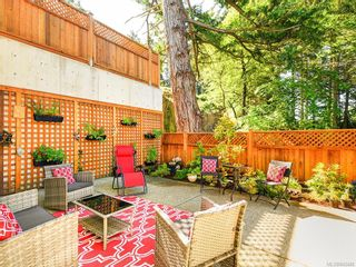 Photo 21: 959 Lobo Vale in Langford: La Happy Valley Row/Townhouse for sale : MLS®# 843446
