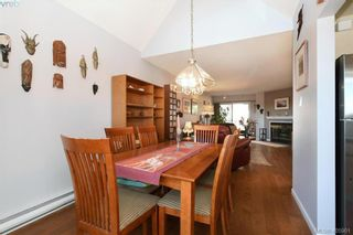 Photo 5: 1 1356 Slater St in VICTORIA: Vi Mayfair Row/Townhouse for sale (Victoria)  : MLS®# 806611