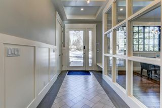 Photo 9: 44 Silver Crest Green NW in Calgary: Silver Springs Detached for sale : MLS®# A1078798