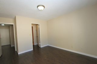 Photo 10: 211 6340 Buswell Street in Richmond: Condo for sale : MLS®# V1081493