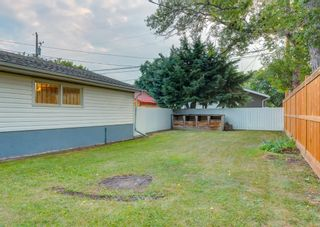 Photo 42: 1611 16A Street SE in Calgary: Inglewood Detached for sale : MLS®# A1135562