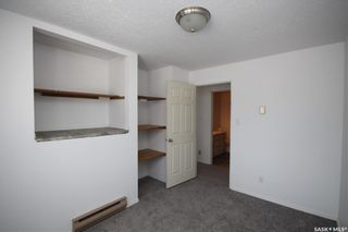 Photo 19: 1121 105th Street in North Battleford: Sapp Valley Residential for sale : MLS®# SK845592