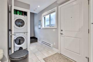 Photo 27: 3367 VENABLES Street in Vancouver: Renfrew VE House for sale (Vancouver East)  : MLS®# R2521360