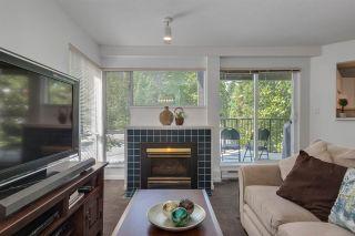 "Photo 2: 215 2429 HAWTHORNE Avenue in Port Coquitlam: Central Pt Coquitlam Condo for sale in ""Stonebrook"" : MLS®# R2395016"