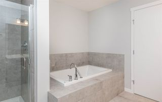 Photo 31: 6010 NADEN Landing in Edmonton: Zone 27 House for sale : MLS®# E4225587