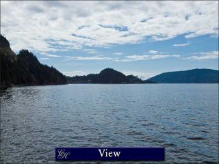 Photo 3: 8015 PASCO RD in West Vancouver: Howe Sound House for sale : MLS®# V889570