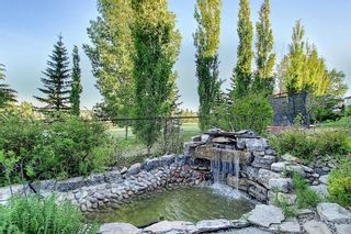 Photo 10: 1077 Panorama Hills Landing NW in Calgary: Panorama Hills Detached for sale : MLS®# A1116803