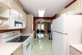 Photo 16: 21 14717 34 Street in Edmonton: Zone 35 House Half Duplex for sale : MLS®# E4234606