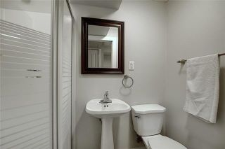 Photo 34: 18 23 GLAMIS Drive SW in Calgary: Glamorgan Row/Townhouse for sale : MLS®# C4293162
