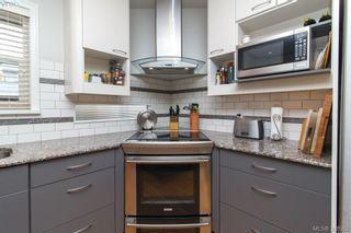 Photo 5: 2438 Dunlevy St in VICTORIA: OB Estevan House for sale (Oak Bay)  : MLS®# 780802