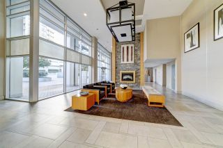 "Photo 25: 1901 1185 THE HIGH Street in Coquitlam: North Coquitlam Condo for sale in ""Claremont by Bosa"" : MLS®# R2553039"