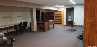 Photo 8: 2214 Hanselman Avenue in Saskatoon: Airport Business Area Commercial for lease : MLS®# SK837688
