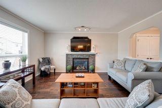 Photo 12: 150 WISTERIA Lane: Fort Saskatchewan House for sale : MLS®# E4239584
