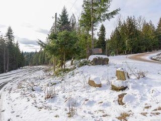 Photo 10: LT 4 MOUNTAIN SPIRIT Way in COURTENAY: CV Courtenay West Land for sale (Comox Valley)  : MLS®# 805938