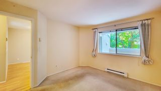 """Photo 17: 211 6820 RUMBLE Street in Burnaby: South Slope Condo for sale in """"GOVERNOR'S WALK"""" (Burnaby South)  : MLS®# R2616761"""