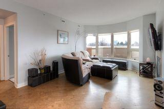 Photo 20: 508 1160 Bernard Avenue in Kelowna: Kelowna North House for sale (Central Okanagan)  : MLS®# 10152907