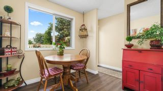Photo 20: 7 DAVY Crescent: Sherwood Park House for sale : MLS®# E4261435