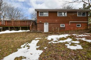 Photo 28: 144 Montague Road in Lake Loon: 15-Forest Hills Residential for sale (Halifax-Dartmouth)  : MLS®# 202106294
