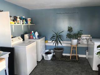 Photo 13: 16 Allison Avenue in Amherst: 101-Amherst,Brookdale,Warren Residential for sale (Northern Region)  : MLS®# 202001982