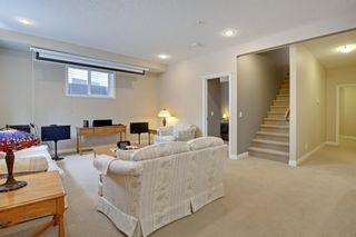 Photo 34: 145 TREMBLANT Place SW in Calgary: Springbank Hill Detached for sale : MLS®# A1024099