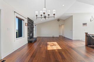 Photo 14: 215-63212 RGE RD 423: Rural Bonnyville M.D. House for sale : MLS®# E4166659