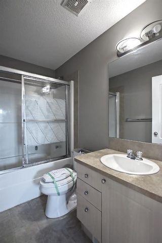 Photo 25: 80 Taralake Road NE in Calgary: Taradale Detached for sale : MLS®# A1149877
