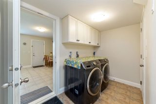 Photo 27: 2955 264A Street: House for sale in Langley: MLS®# R2593290