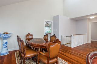 """Photo 17: 28 4055 INDIAN RIVER Drive in North Vancouver: Indian River Townhouse for sale in """"Winchester"""" : MLS®# R2540912"""