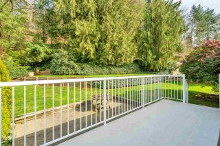 Photo 21: 3046 MCMILLAN Road in Abbotsford: Abbotsford East House for sale : MLS®# R2560396