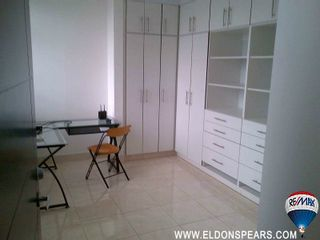 Photo 6: Luxury Condo for sale in Pacific Hills, Panama City, Panama