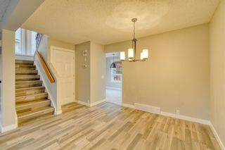 Photo 16: 215 Strathearn Crescent SW in Calgary: Strathcona Park Detached for sale : MLS®# A1146284