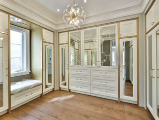 Photo 34: 31 Russell Hill Road in Toronto: Casa Loma House (3-Storey) for sale (Toronto C02)  : MLS®# C5373632