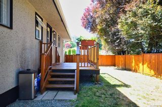 Photo 18: 790 Middleton St in Saanich: SW Gorge House for sale (Saanich West)  : MLS®# 845199