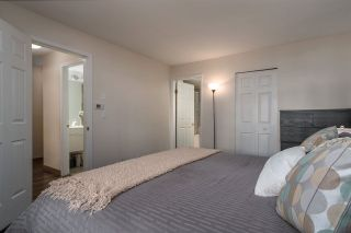 """Photo 10: 225 6820 RUMBLE Street in Burnaby: South Slope Condo for sale in """"GOVERNOR'S WALK"""" (Burnaby South)  : MLS®# R2248722"""