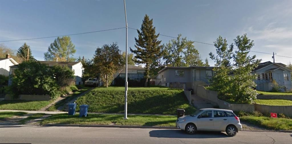 Photo 31: Photos: 58 Mission Road SW in Calgary: Parkhill Detached for sale : MLS®# A1110615