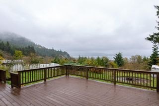 Photo 33: 151 Seaview St in : NI Kelsey Bay/Sayward House for sale (North Island)  : MLS®# 859937