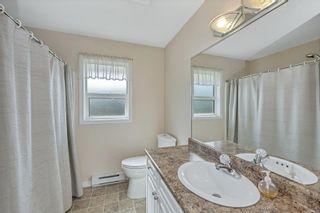 Photo 17: 6027 Eagle Ridge Pl in : Du East Duncan House for sale (Duncan)  : MLS®# 869267